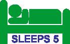 sleeps5_4f47c4935ad04ebb90728aa5fb3ff4f9