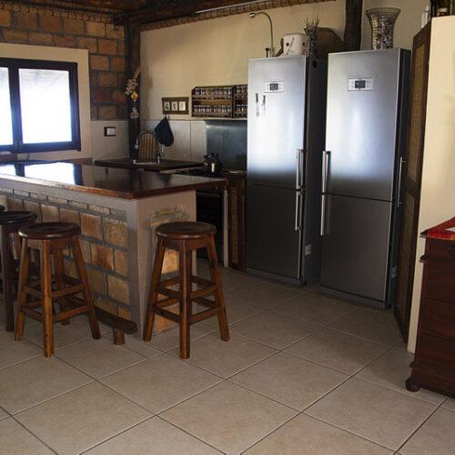 Casa 3A